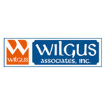 Wilgus Associates, Inc.