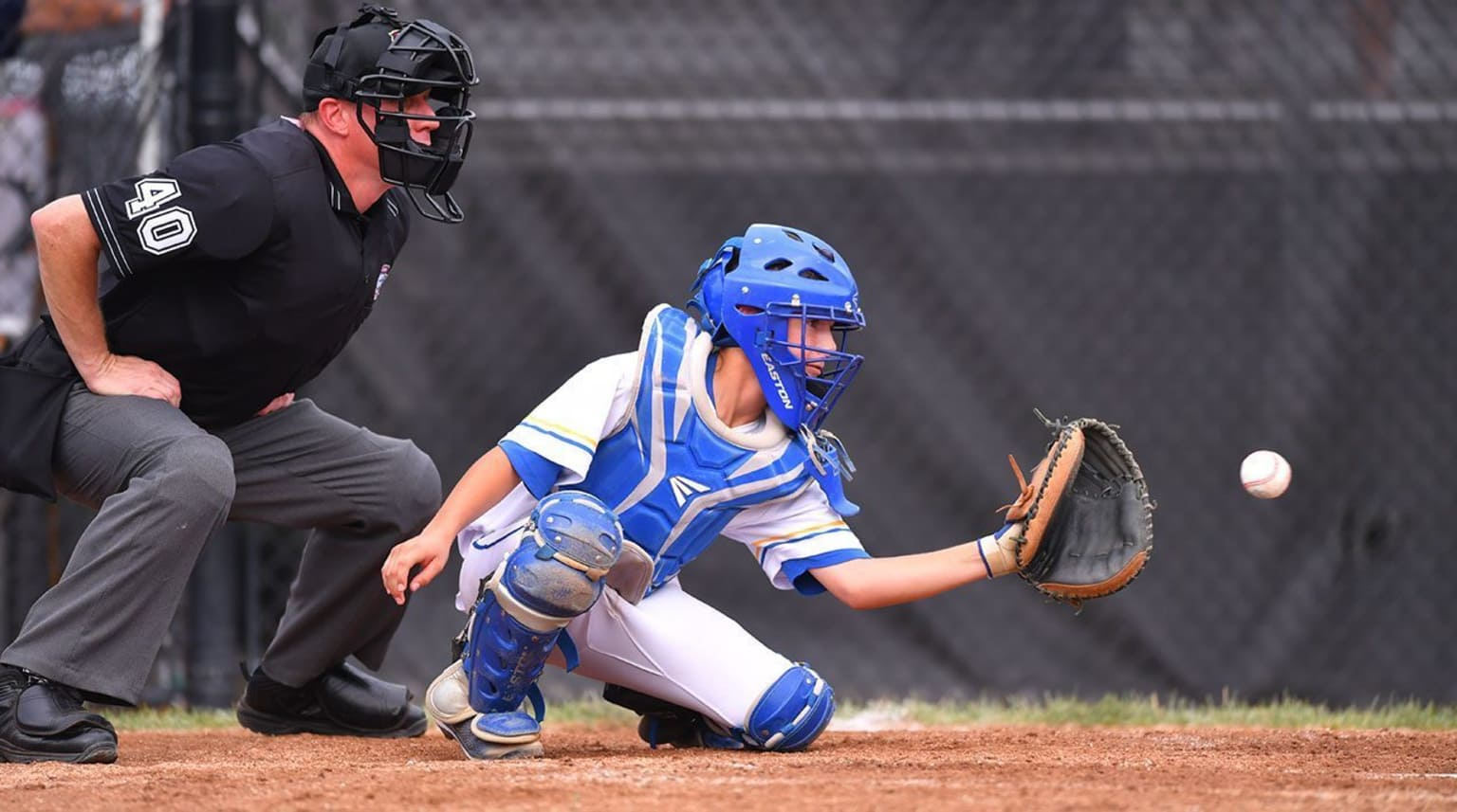 Regular Season to Tournament: Rule Differences - Little League