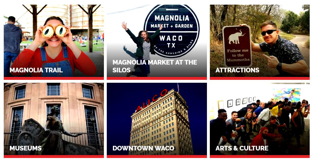 waco-things-to-do-collage