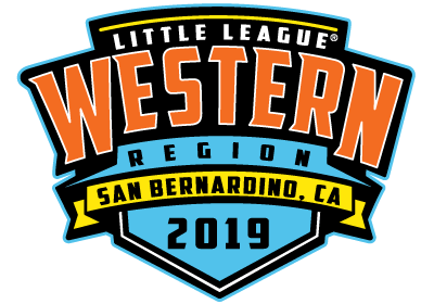 west-region-2019-ws-logo