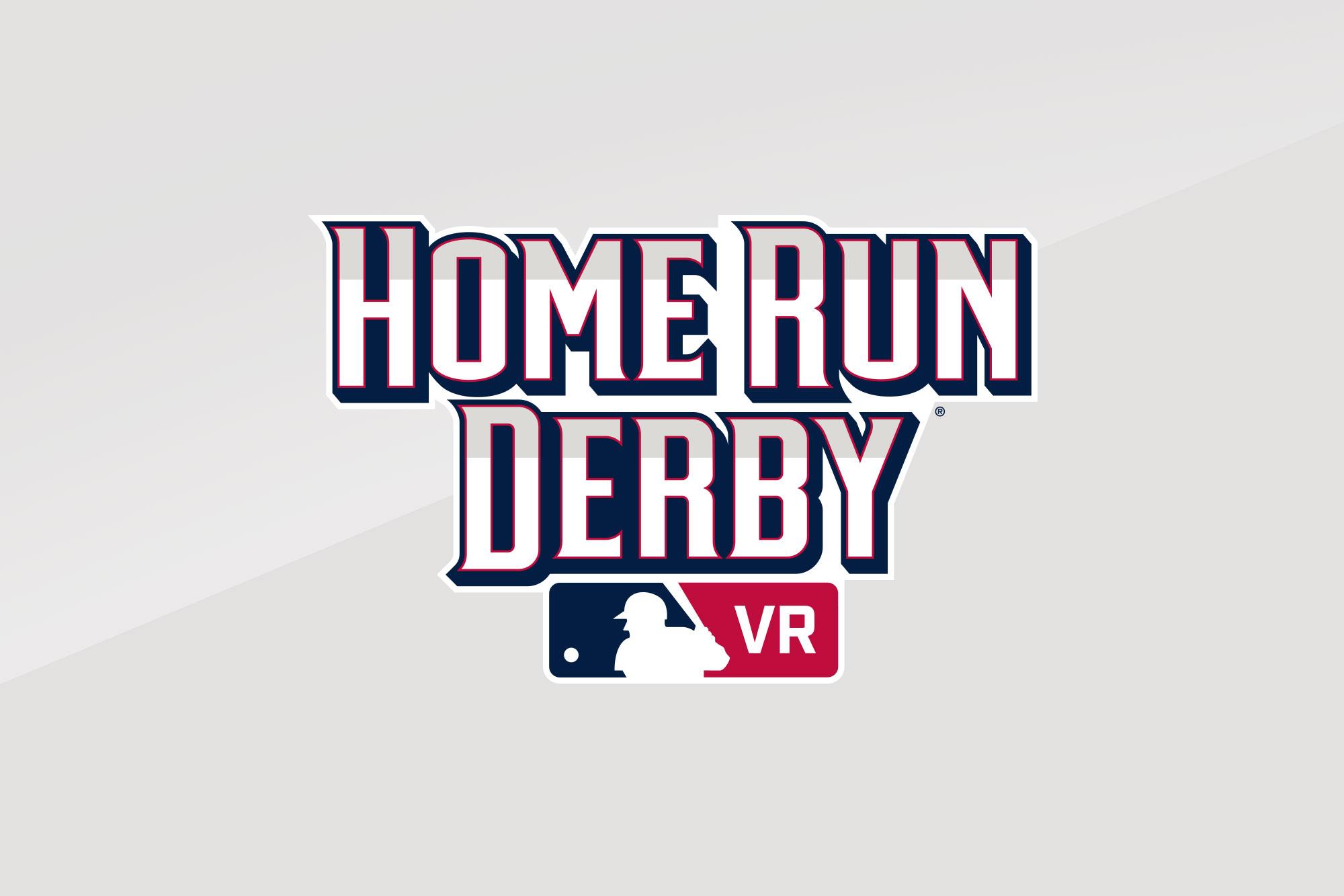 home-run-derby-vr-logo
