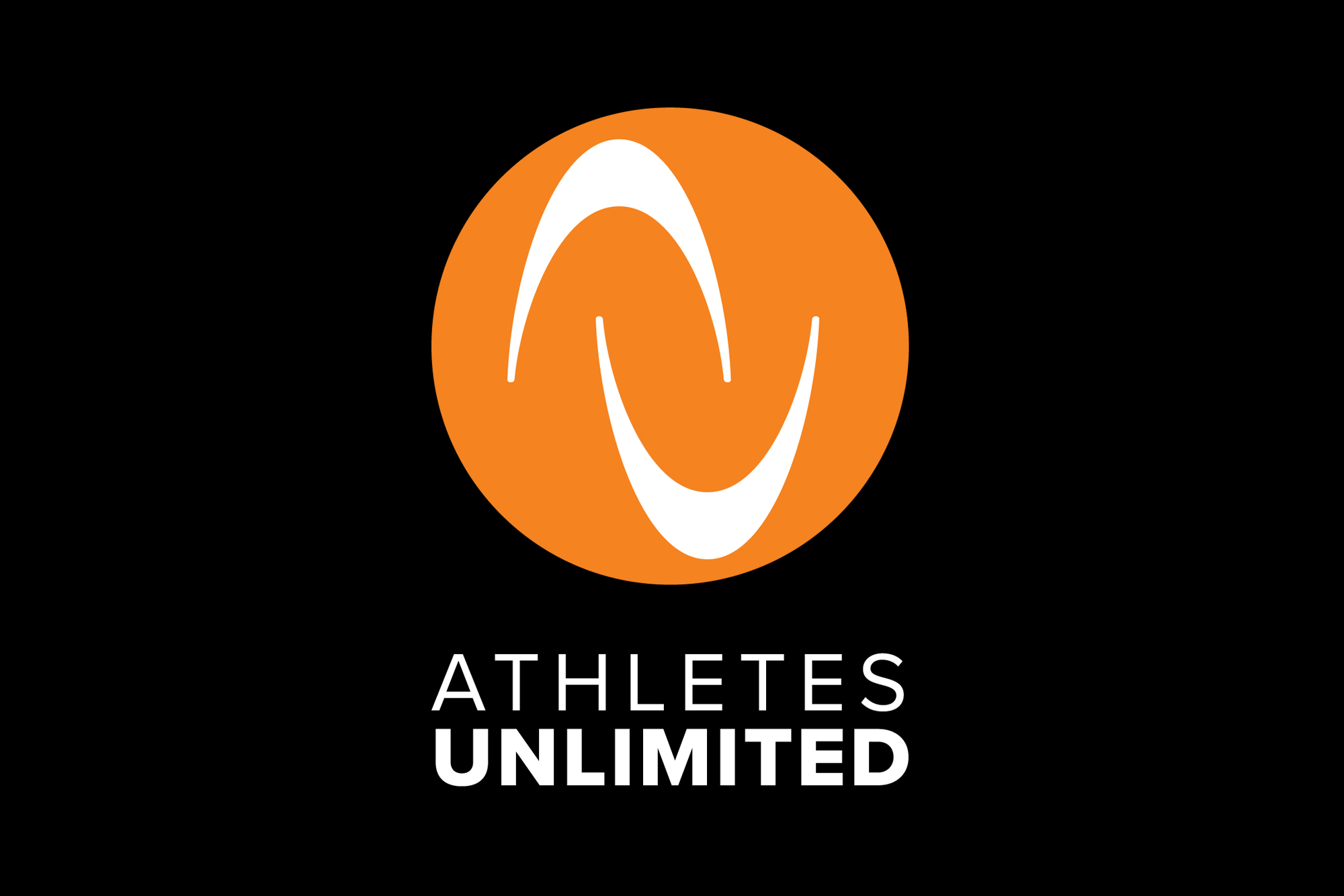 Little League® and Athletes Unlimited Form Strategic Partnership to Inspire  Softball Players and Leaders - Little League