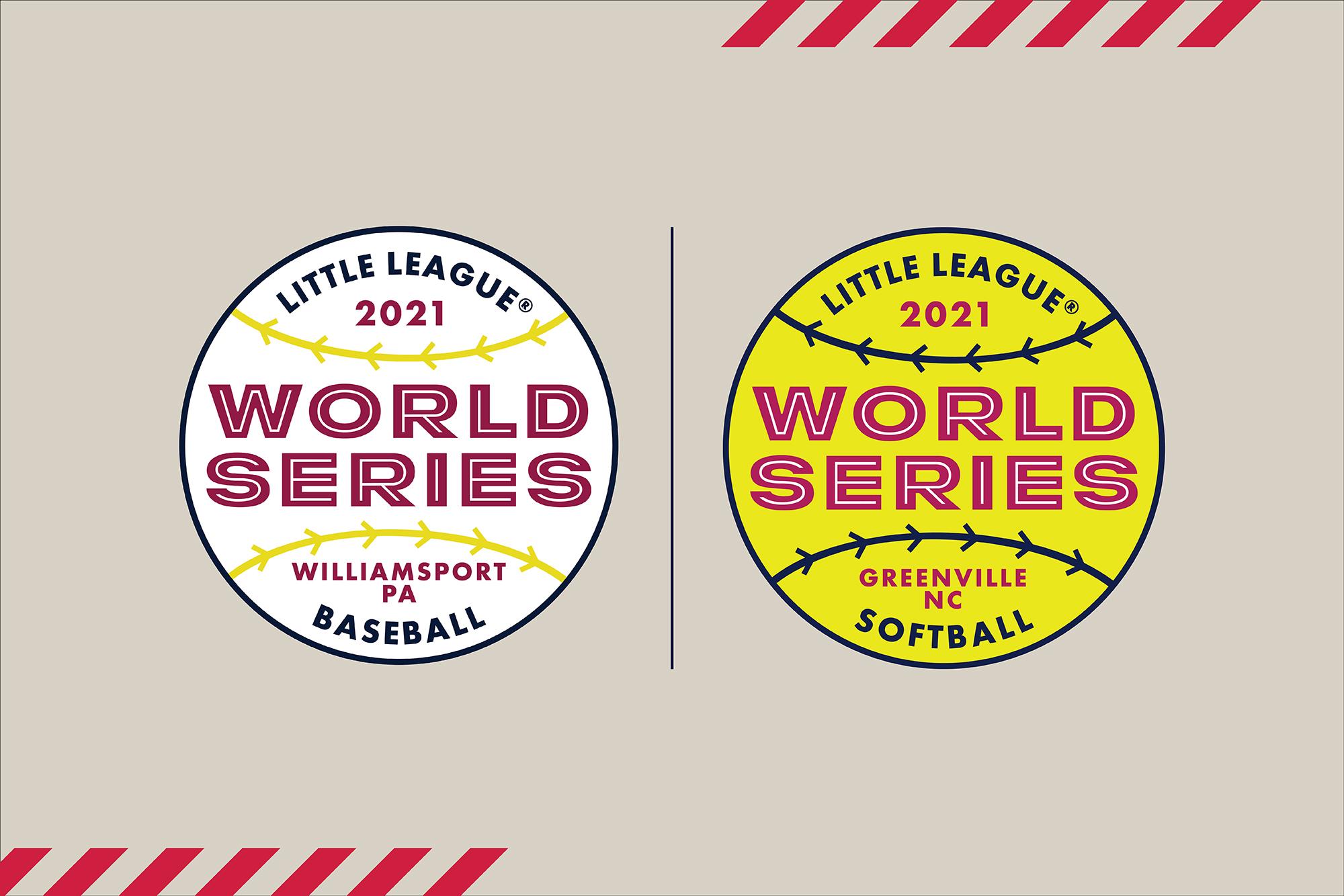 2021 LLWS Announcement