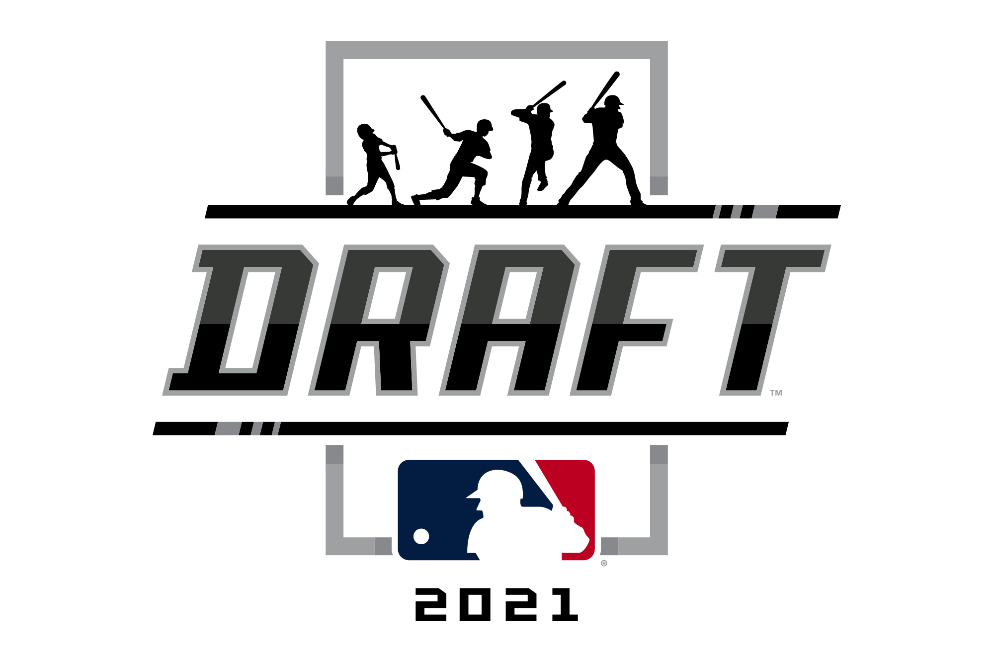 Former Little League® Stars on to the Next Stage at 2021 MLB Draft - Little  League
