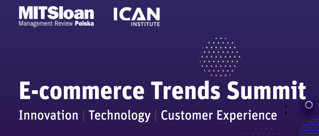 Ecommerce Trends Poland event