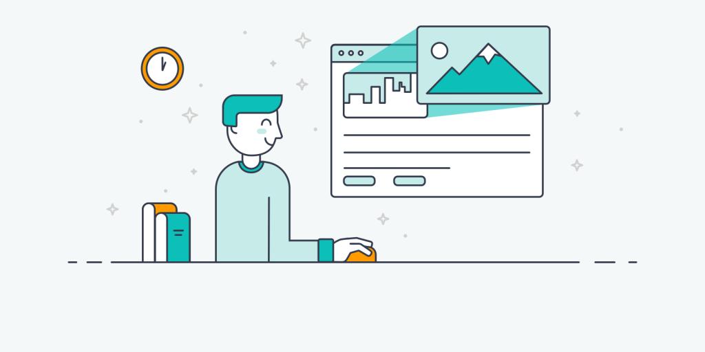 How to add Littledata Shopify Google Analytics code