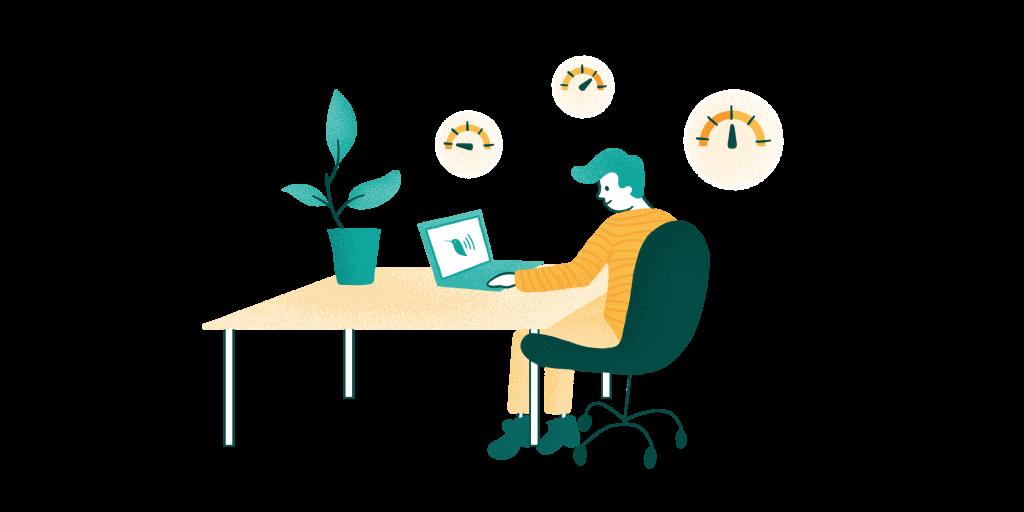 AdWords and Analytics