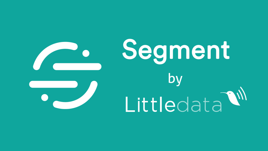 Segment by Littledata