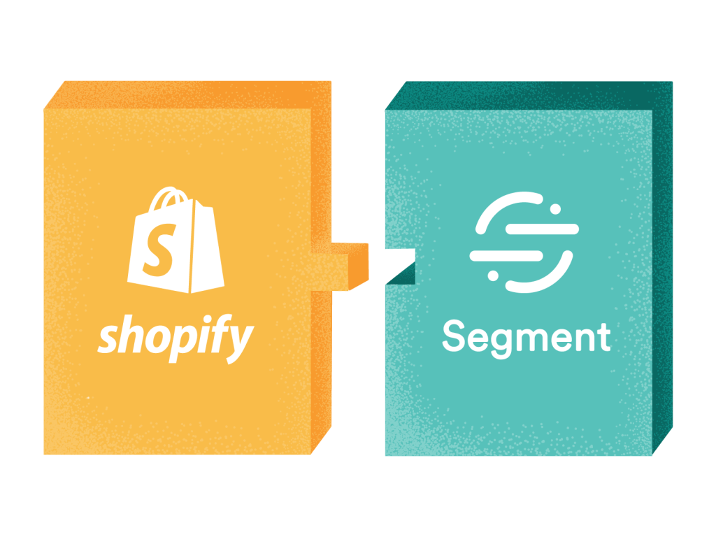 Littledata connects Shopify to Segment