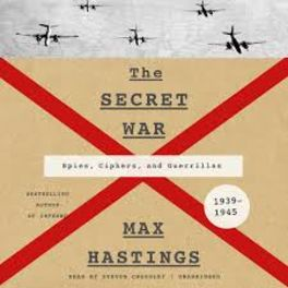 max-hasting-the-secret-war
