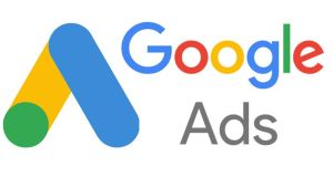 Linking Google Ads with Google Analytics