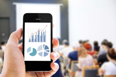 tips for marketers using google analytics