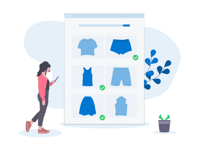 Facebook Pixel Perfect Shopify app