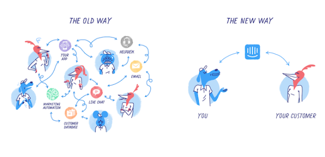 intercom-new-old-way