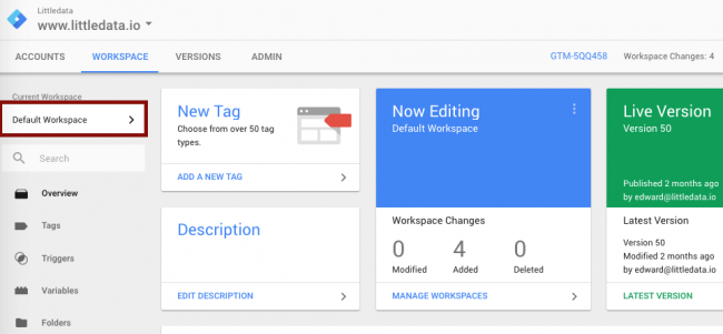 create-new-workspace-in-google-tag-manager