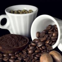 CoffeeCraft