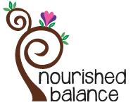 Nourished Balance