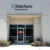 Darlene Denison - State Farm Insurance Agent