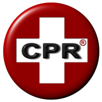 Combo CPR & First Aid