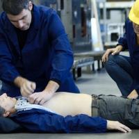 BLS CPR