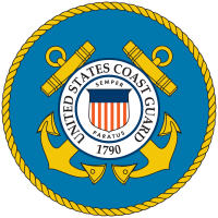 US Coast Guard Approved