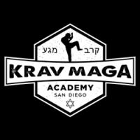 Krav Maga Academy San Diego