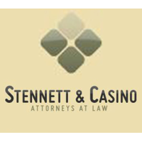 Stennett & Casino Attorneys at Law