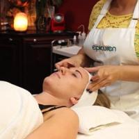 Clinical Skin Treatments
