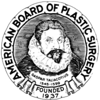 Board of Plastic Surgery