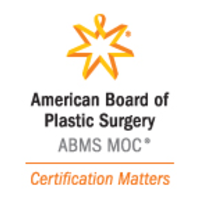 American Board Plastic Surgery