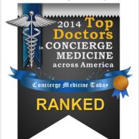 Concierge Medicine Today