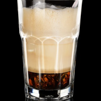 Blond Monkey Espresso
