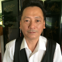 Sanh Chau
