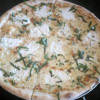 White Pies