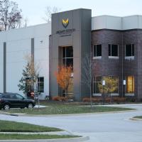 Mount Vernon Printing Company