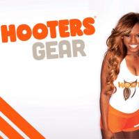 Hooters Gear