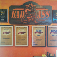 Best of Awards