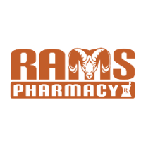 Rams Pharmacy