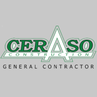 Ceraso Construction