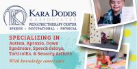 Kara Dodds & Associates