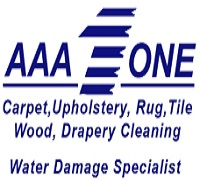 AAA1 Carpet Cleaning