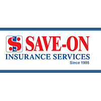 SAVE-ON INSURANCE SERVICES, INC