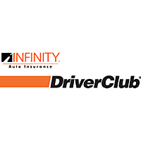 Infinity Driver Club