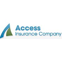 Access Insurance Company