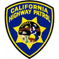 CA Highway Patrol Approved
