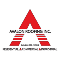 Avalon Roofing