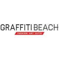 Graffiti Beach Boutique