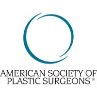 Society of Plastic Surgeons