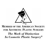 Aesthetic Plastic Surgery Member