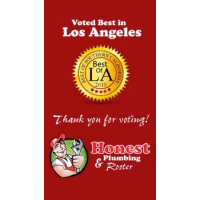 Voted Best In Los Angeles